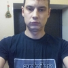 Lyoha, 32, Krasnoturinsk
