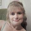 Виктория, 38, г.Стаханов