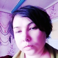 Лена, 34 года, Стрелец, Киев
