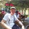 Владислав, 39, г.Энгельс