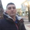 Артур, 22, г.Санкт-Петербург