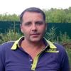 Евгений, 39, г.Киев