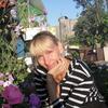 НАТАЛЬЯ, 58, г.Мариинск