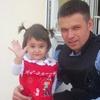 Сергей, 45, г.Кировск