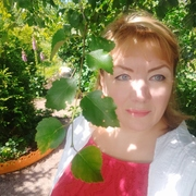 Алена, 58 лет, Скорпион