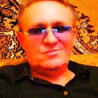 Александр, 53 года, Водолей, Ташкент