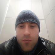 Руслан 29 Бердичев