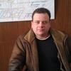 Вадим, 47, г.Горловка