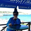Светлана, 52, г.Евпатория