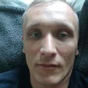 Александр 30 Брянка