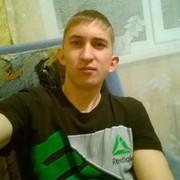 Антон 22 Междуреченск