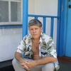 Сергей, 64, г.Антрацит