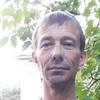 Алексей, 42, г.Мариуполь