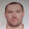 Володимер, 37, г.Ровно
