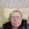 Владислав, 30, г.Екатеринбург