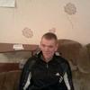 Максим, 42, г.Кемерово