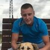 Евгений, 22, г.Санкт-Петербург