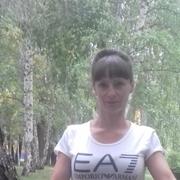 Снежана 35 Барнаул