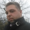 ViCtOr, 35, г.Сороки