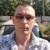 Дмитрий, 38, г.Ялта