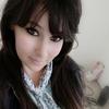 Elena Lebedeva, 30, Staraya Russa