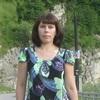 Наталья, 38, г.Нижняя Тура