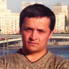 Дмитрий, 41, г.Великий Новгород (Новгород)