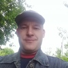 Андрей, 37, г.Чусовой
