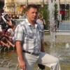 ivan, 56, г.Калуга