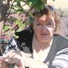 Лариса, 52, г.Улан-Удэ