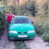миша, 36, г.Бережаны