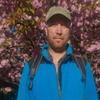 Alex, 47, г.Halle
