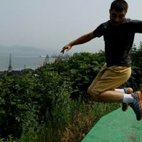 Костик, 41 год, Водолей, Хабаровск