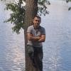 Жони, 30, г.Домодедово