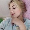 Кристина, 22, г.Челябинск