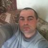 александр, 30, г.Зерноград