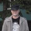 Vitaliy Kazancev, 48, Barnaul