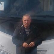 Vladimir 60 Москва