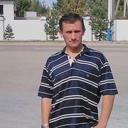 Андрей 39 Благовещенск