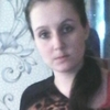 Оксана, 25, г.Витебск