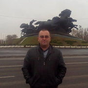 Андрей 41 Симферополь