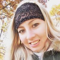 Елена, 31 год, Овен, Владивосток