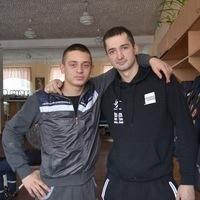 Сергей, 26 лет, Дева, Энергодар