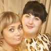 Ekaterina, 26, Plesetsk