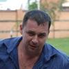 Игорёк, 36, г.Химки