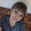 Алена, 41, г.Лисаковск