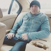 Знакомства в Пинске с пользователем Дима 30 лет (Козерог)