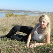 Olga, 34