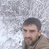 Vladimir Tarleckiy, 32, Domodedovo