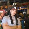 arthur, 28, г.Канзас-Сити